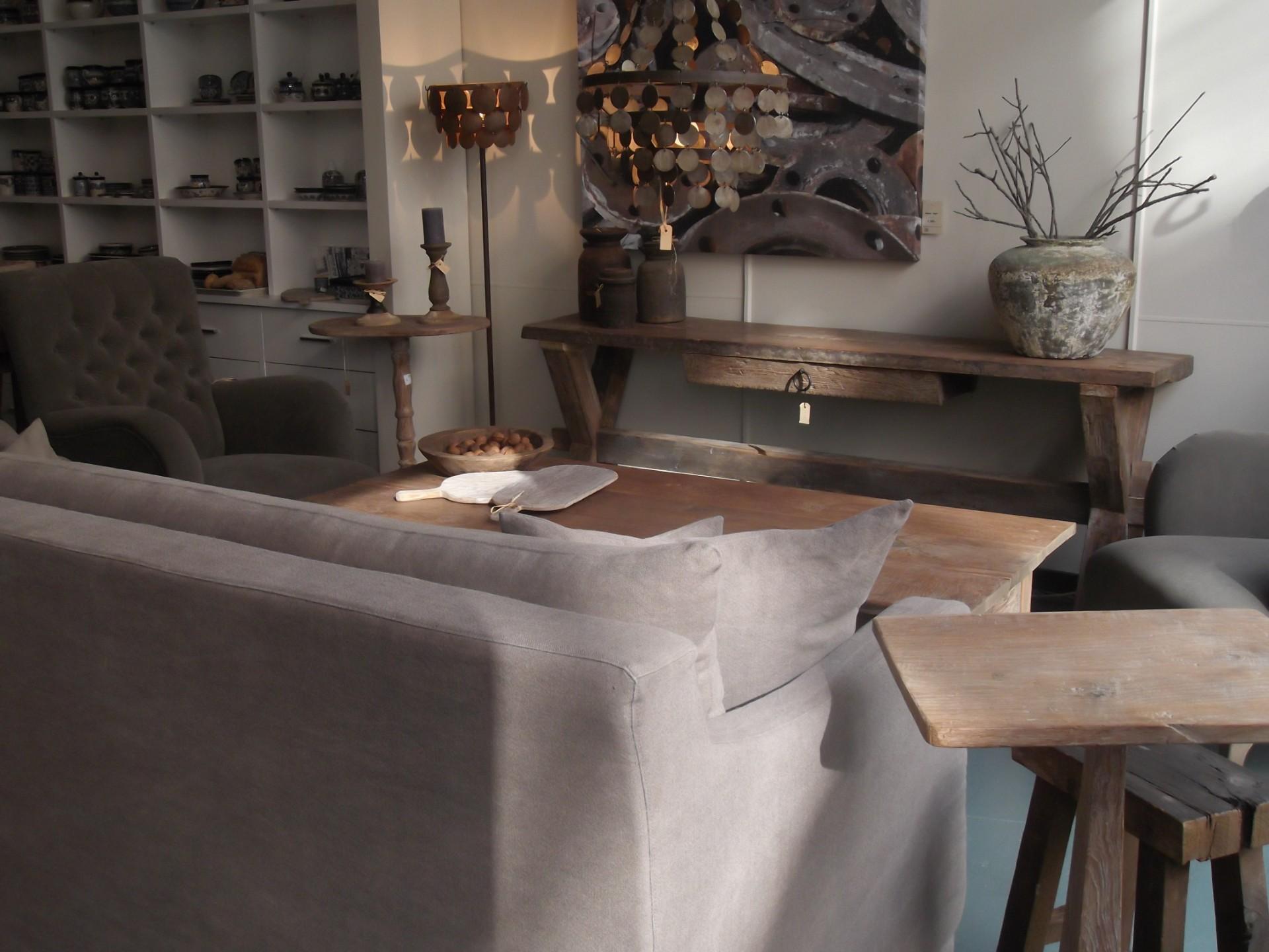 meubelmaker zutphen