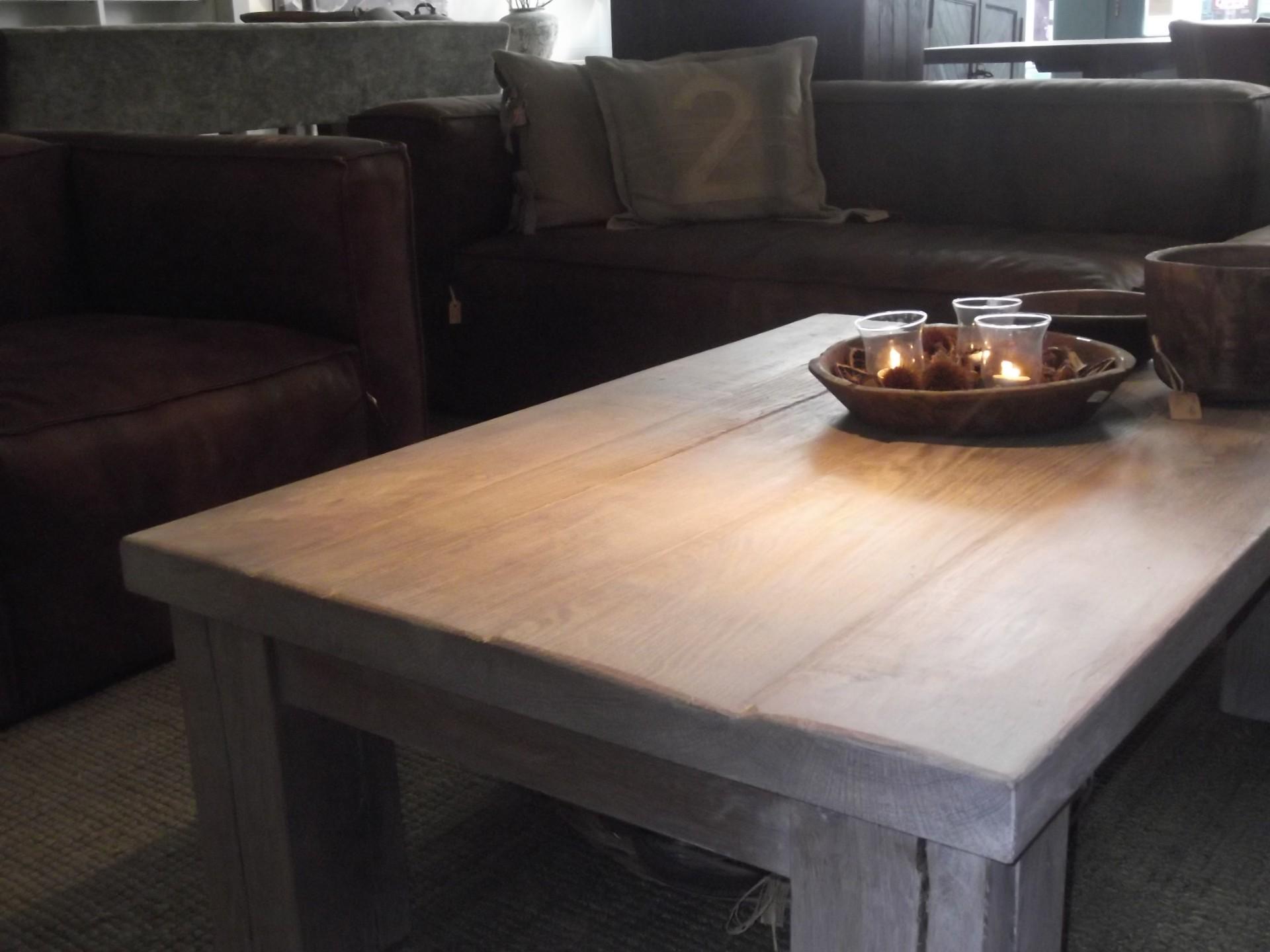meubelmakerij apeldoorn