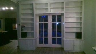Kamer en suite Apeldoorn
