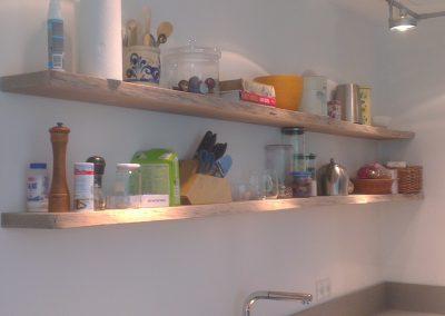 keuken epse