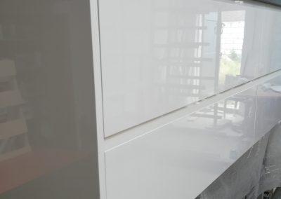 badkamer meubel utrecht