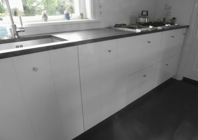 keuken twello