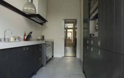 Keuken Deventer