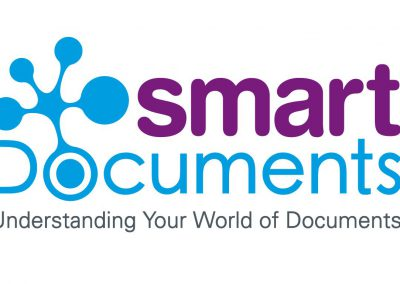 Eiken vergadertafel in Deventer by Smart Documents