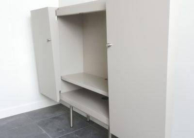 Tv meubel Holten
