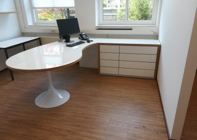 Medisch Centrum Keizershoed huisarts Deventer
