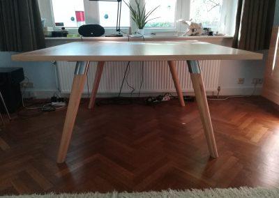 Dressoir & bureau in Velp/Arnhem
