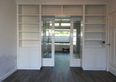meubelmaker-eerbeek-kamer-en-suite