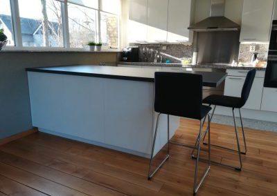 meubelmaker-eerbeek-keuken
