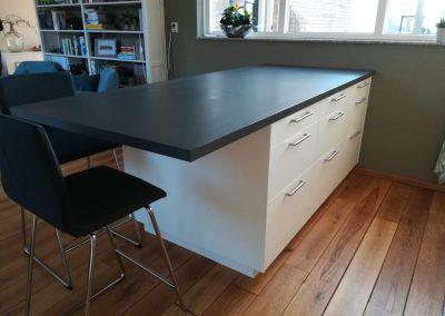 meubelmaker-eerbeek-keukeneiland